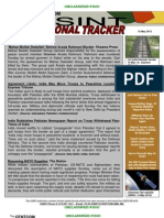 15 may 12 osint regional tracker