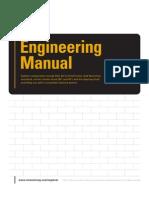 SSS Engineering Manual 011312