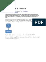 LINQ_2_XML