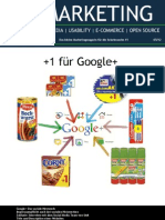 Pv Marketing Ausgabe 1