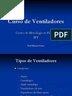 Curso_Ventiladores