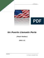1941-12 Pearl Harbor