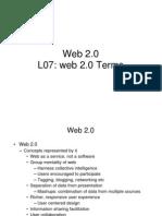 2011-Web-2-0_M2-L07-8