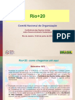 Rio-20 Com Chegamos Ate Aqui_NF