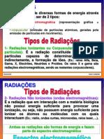 1192537594_radiacoes_nao_ionizantes