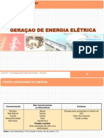 Aula 04-Tecnologia Das Fontes de Energia-Nuclear
