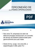 REDISO03-P03