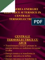 obtinereaenergieielectricesitermiceincentraletermoelectrice