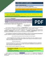Orac Comp - Coordinadas y as 2010