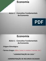 ECONOMIA_EAD