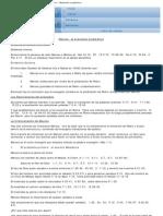 _Recursos Teológicos - Marcos, el Evangelio Enigmático - Materiales académicos.pdf