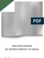 asma_aragon_educacion