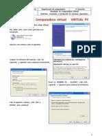 Separata-06  Pirtual PC-01