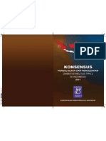 Cover Konsensus DM 2011 (Final)