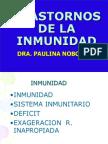 Trastornos de La Inmunidadnuevo 2