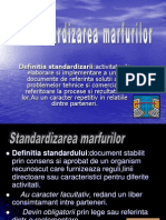 Standardizarea_marfurilor