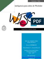 91587710-wisc-Seminariotaller