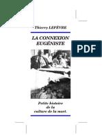46562501 La Connexion Eugeniste Nouvel Ordre Mondial