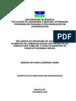 Debora de Faria Albernaz Vieira