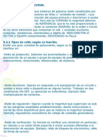 Protecc.II-2012