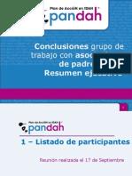 11_03_Pandah_2_Congreso_Donostia_2012