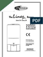 format sime boiler manual water heating ignition system rh scribd com Gas Boiler Wiring Hot Water Boiler Wiring