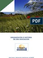12_02_ANSHDA_Adela_Tortosa_Verdú_Congreso_Donostia_2012