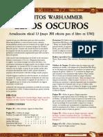 m1780273a_Elfos_Oscuros_1'3_UM_mayo_2011