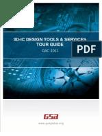 Gsa Dac 2011 3dic Guide