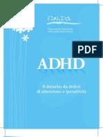 ADHD_alta
