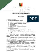 07564_06_Decisao_ndiniz_AC2-TC.pdf