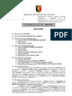 10130_11_Decisao_ndiniz_AC2-TC.pdf