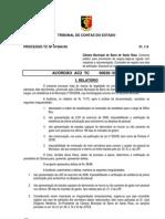 01084_09_Decisao_gcunha_AC2-TC.pdf