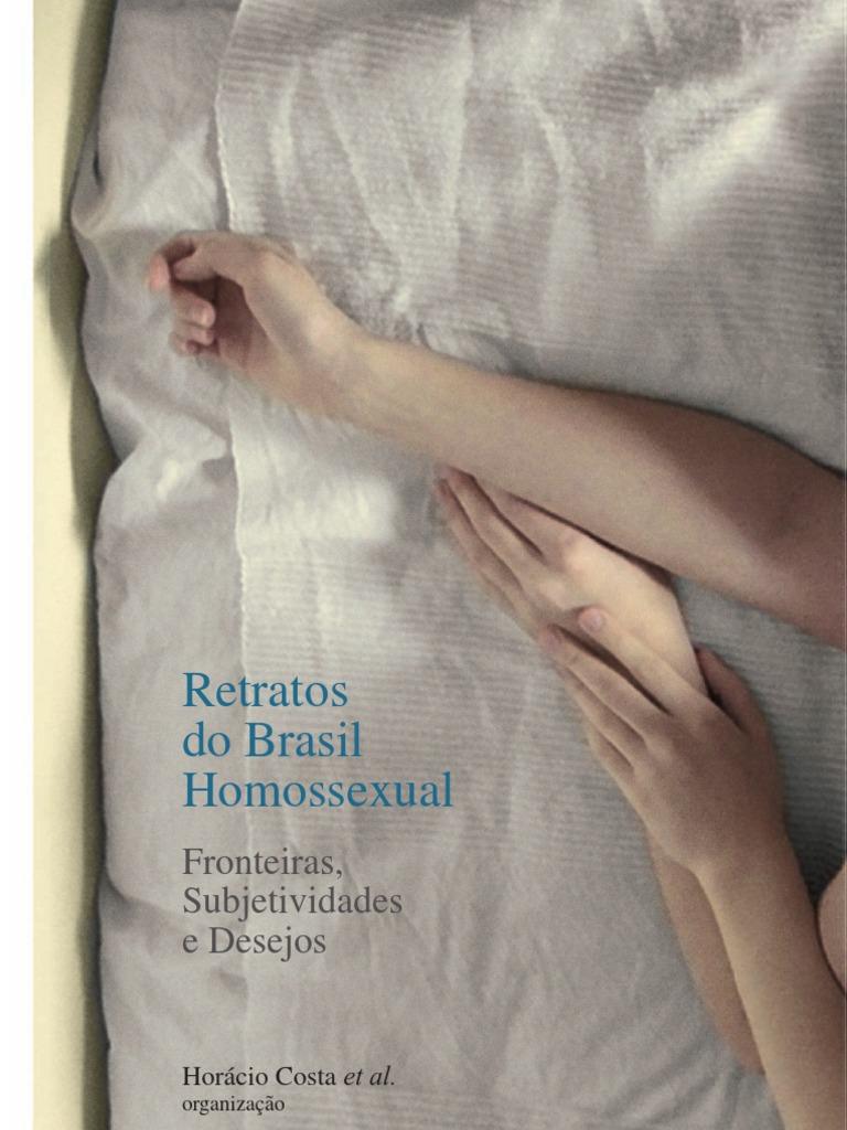 Daniel alejandro cortes video homosexual discrimination