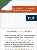 .4 sectores productivos