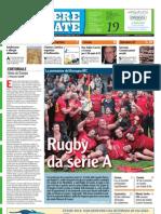 Corriere Cesenate 19-2012