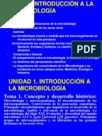 1-historia-de-la-microbiologa-1213703193687787-9