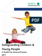 CIRC_2Safeguarding Children Young PeopleA Toolkit for General Practice
