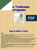 Jogos_Tradicionais_Portugueses