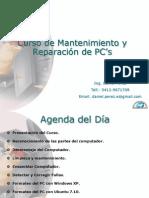 curso_reparacion