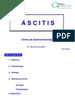 ascitis (1)