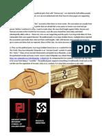 GoldenDawnLegal.pdf