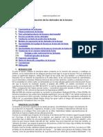 derivados-lucuma