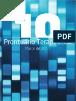 prontuario terapeutico2011