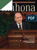 Liahona 200805.pdf