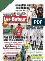 LE BUTEUR PDF du 16/05/2012