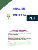 separaçao pdf