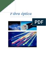 M-4Fibra óptica Jose Pablo