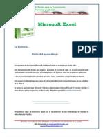 ExcelIni02_Historia