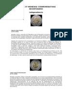 Lista de Monedas de 5 Pesos